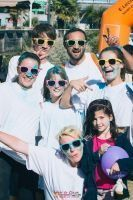 muco, roskolor, virade, roscoff, west in color, color run