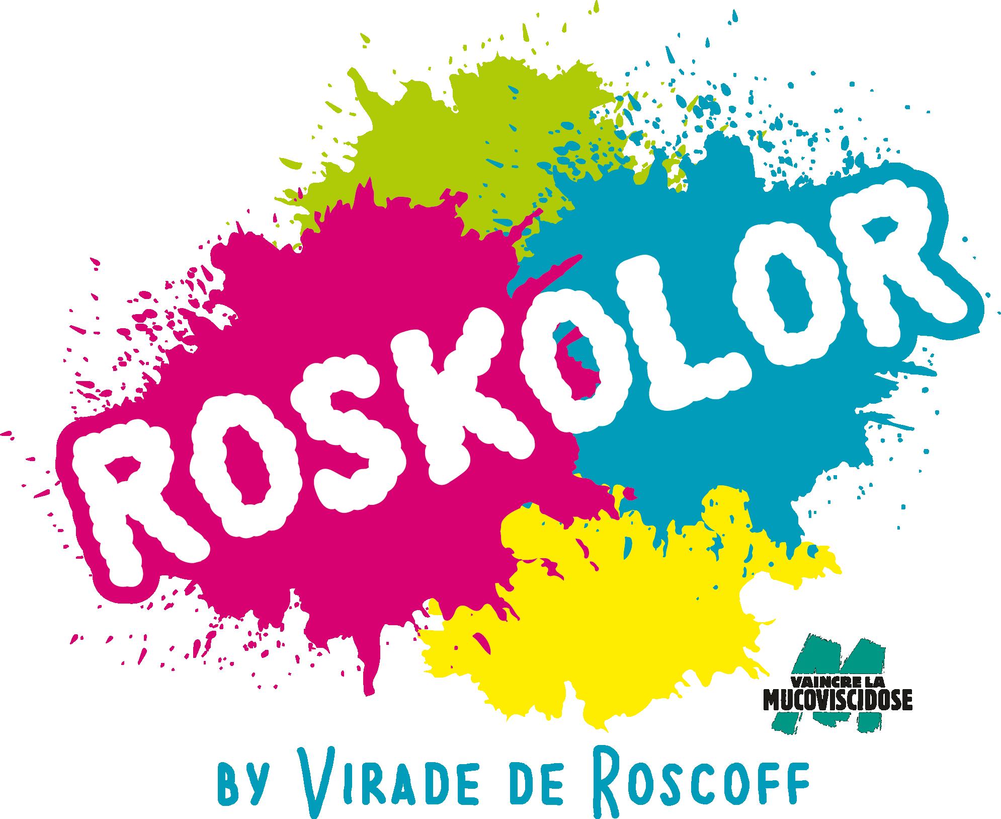 RosKolor #4