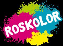 RosKolor #5